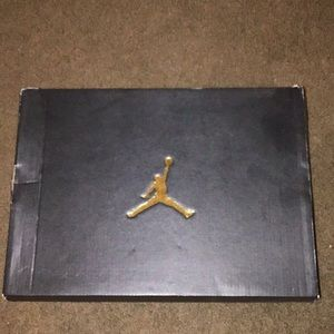 Air Jordan retro 6s